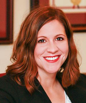 Adrienne Kincaid Murphy Attorney
