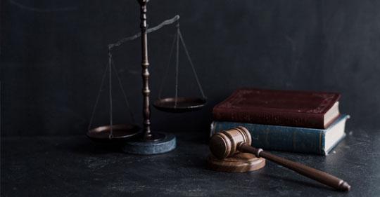 Silicosis Litigation